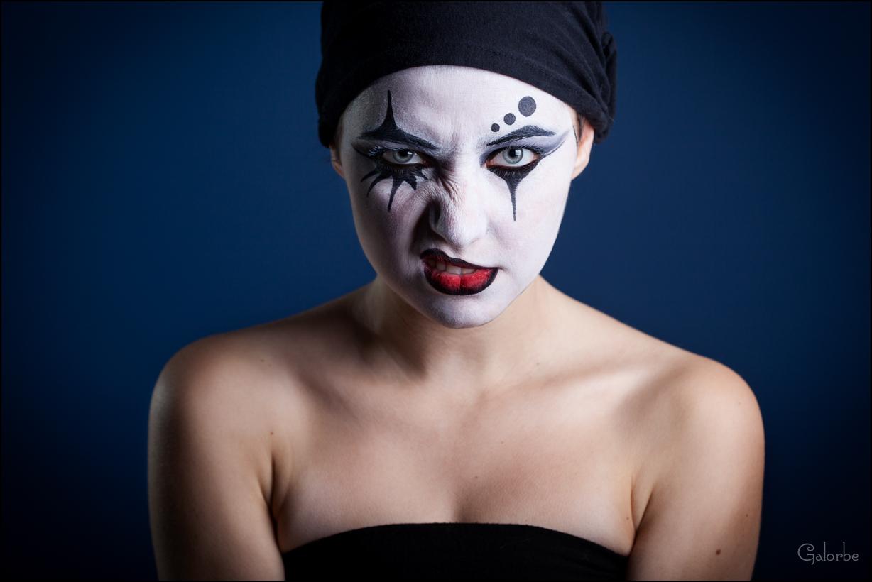 Mon ami(e) Pierrot