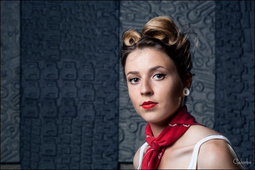 2017-07-06-Mathilde-73-web