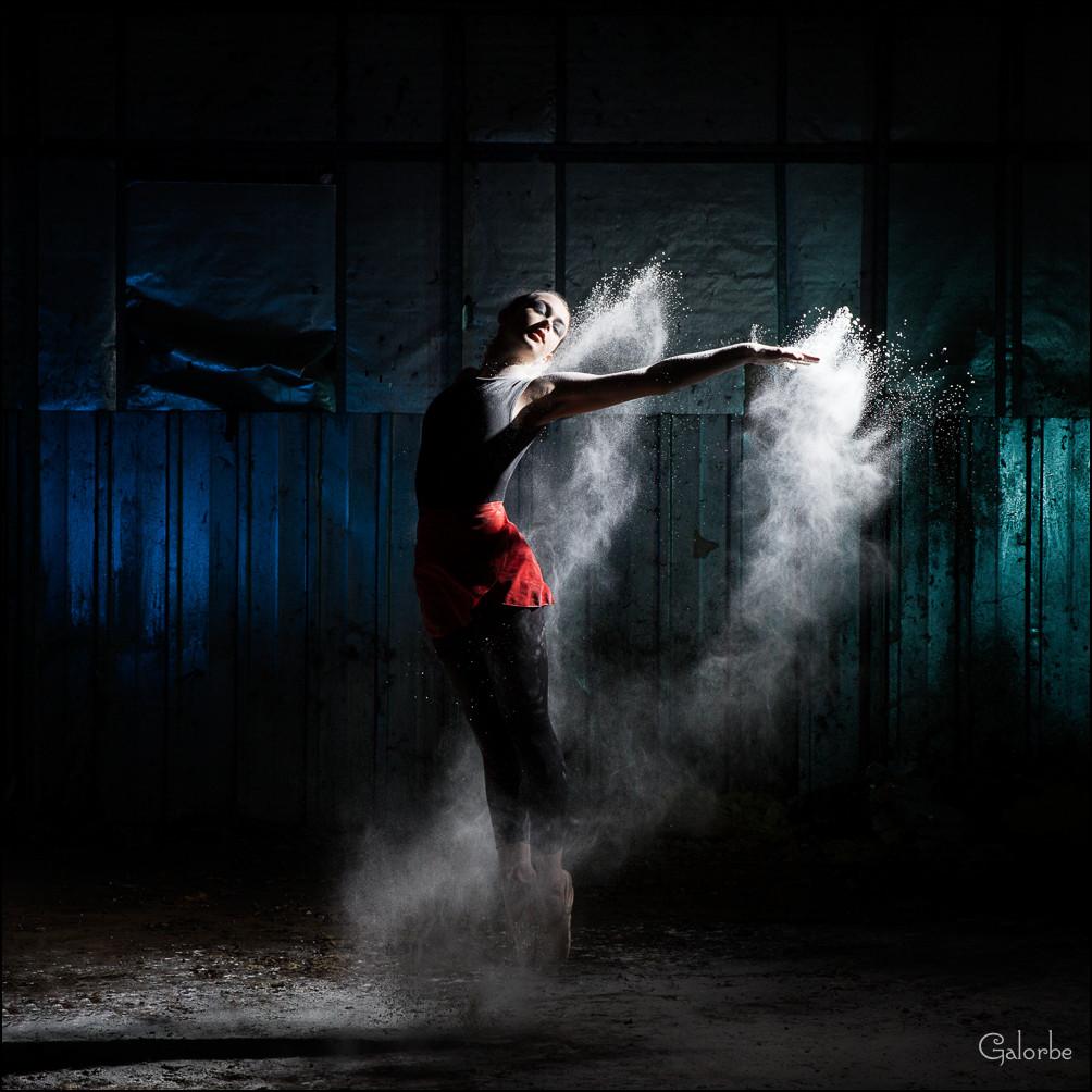 2017-07-20-Danse-136-web