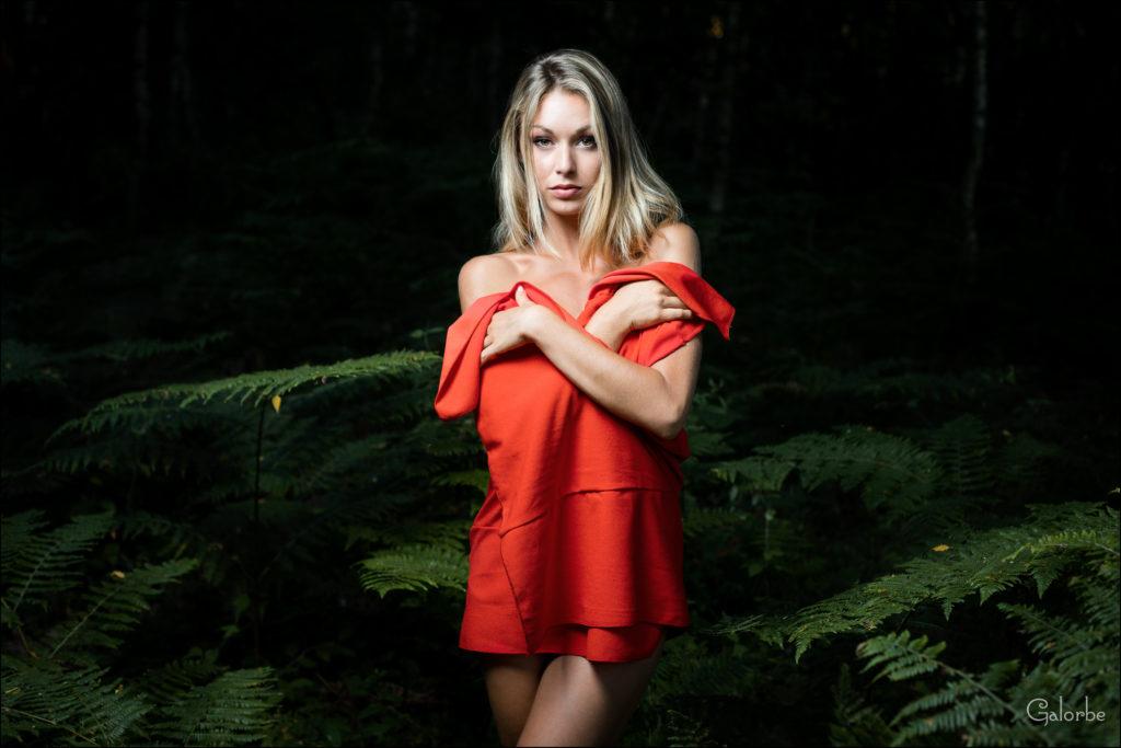 2018-06-27-Sarah-Marbot-96-WebFb