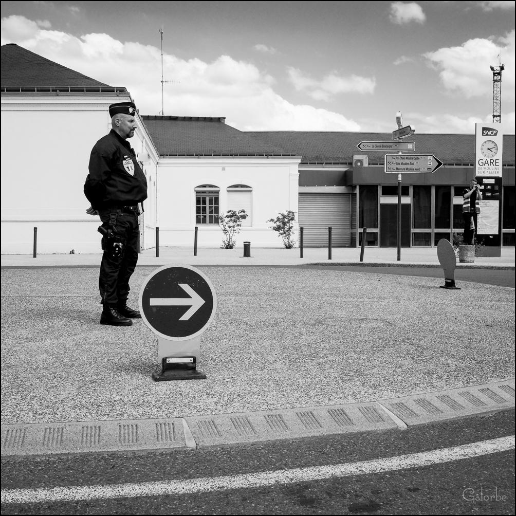 2016-05-26-Manif-Moulins-32-web