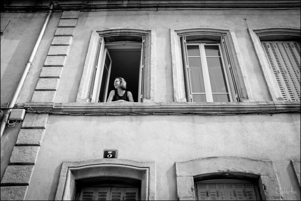 2016-05-26-Manif-Moulins-83-web