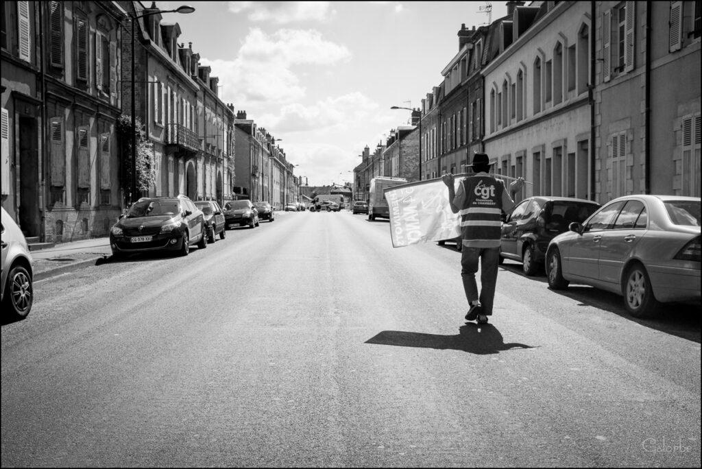 2016-05-26-Manif-Moulins-86-web