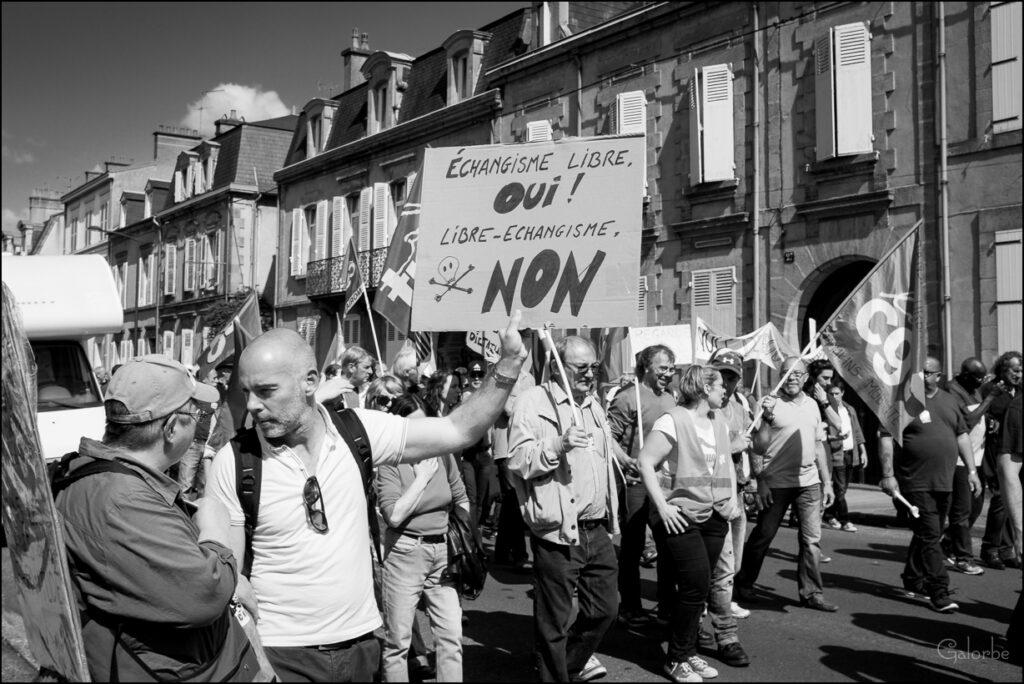2016-05-26-Manif-Moulins-92-web