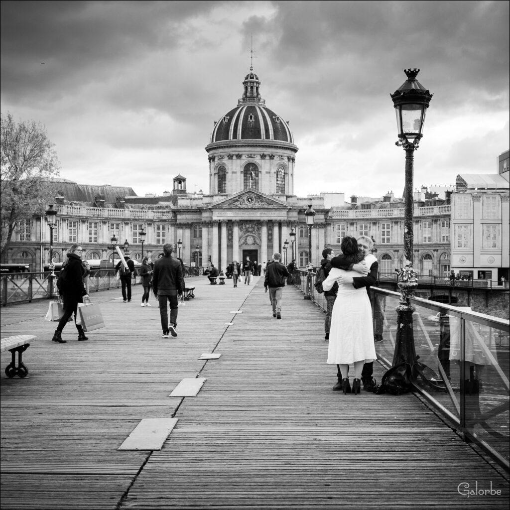 2018-11-06-Paris-265-WebFb