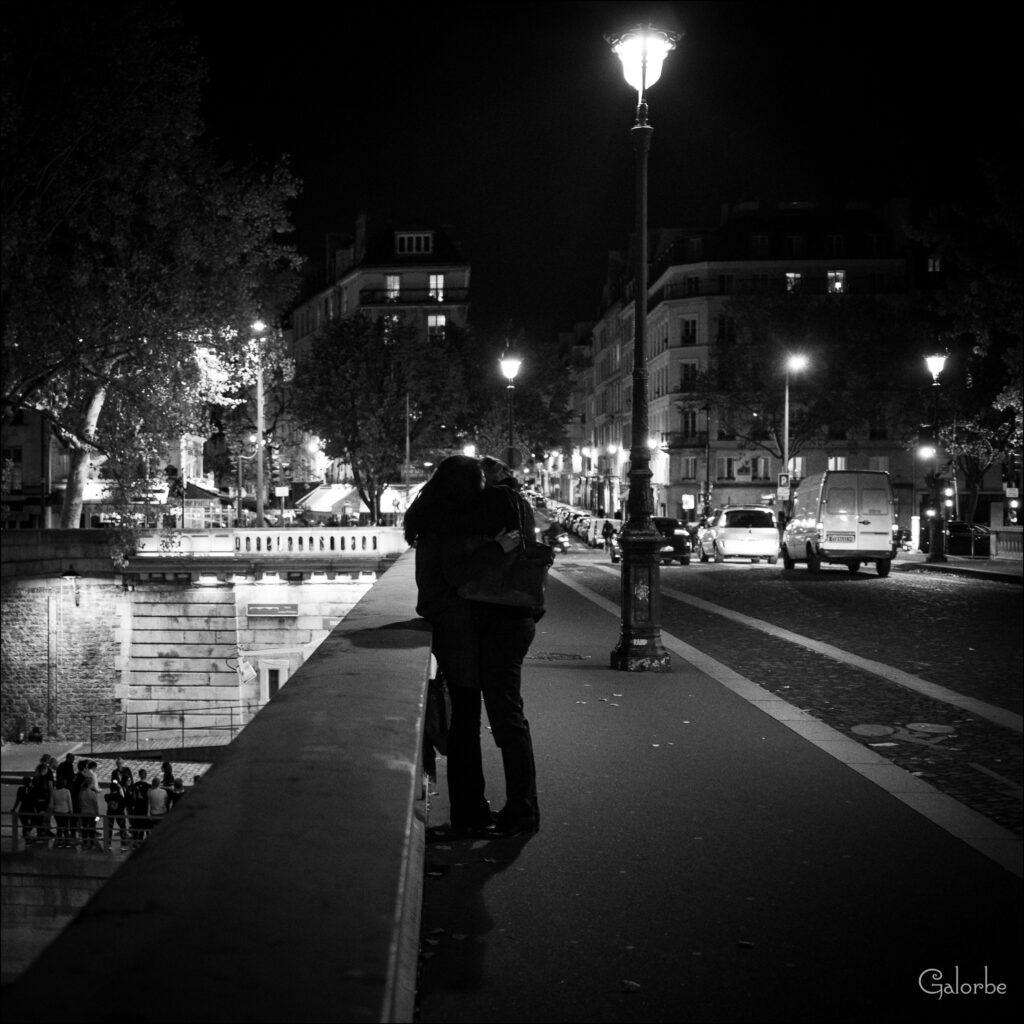 2018-11-06-Paris-340-WebFb