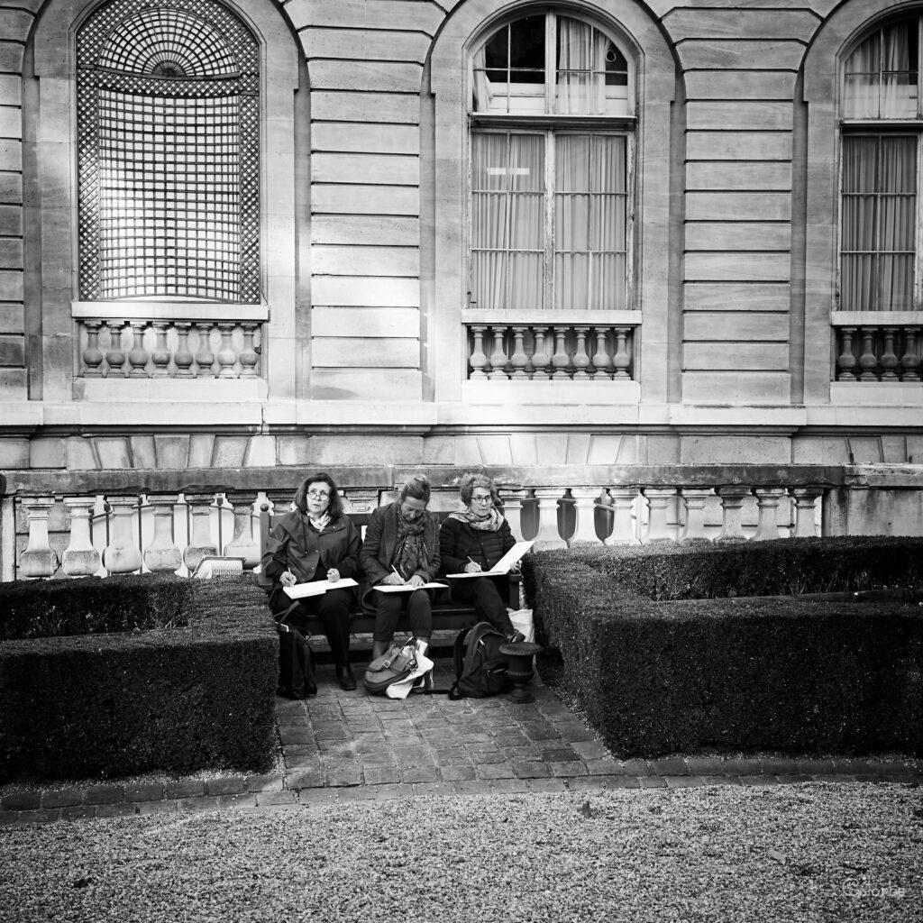 2018-11-08-Paris-382-FB