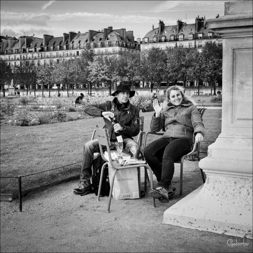 2018-11-08-Paris-454-WebFb