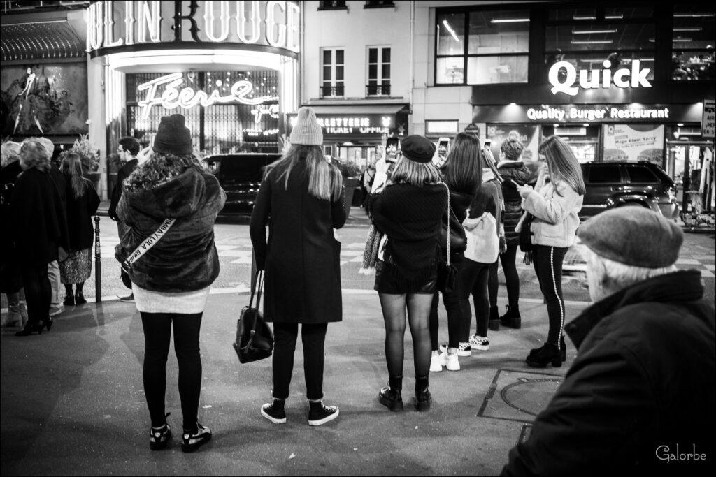 2018-11-08-Paris-563-WebFb