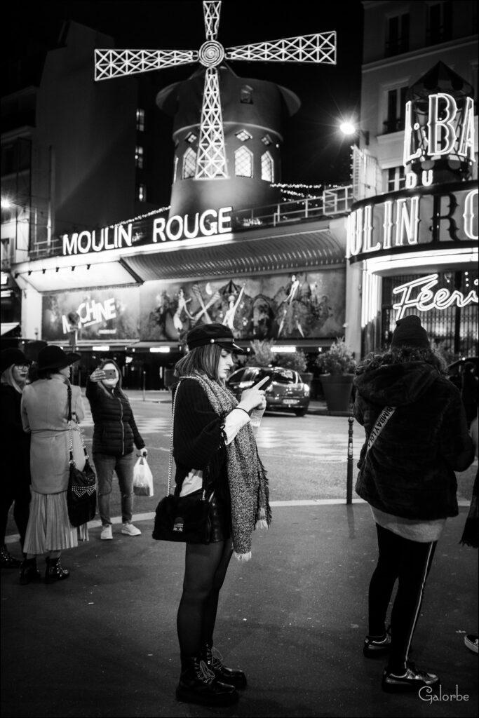 2018-11-08-Paris-565-WebFb