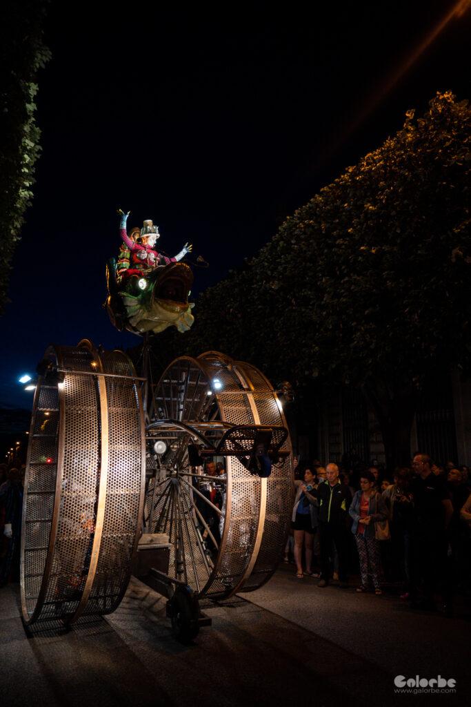 2019-08-14-parade-fantastique-91-HR-Web