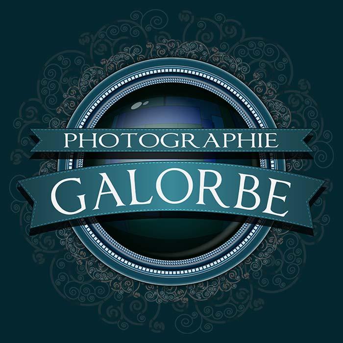 Logo Galorbe.fr